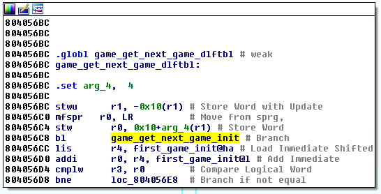 game_get_next_game_dlftbl first block